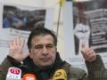 Запасной план: Сакварелидзе объяснил действия Саакашвили