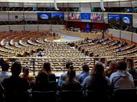 На выборах в Беларуси не будет наблюдателей Европарламента