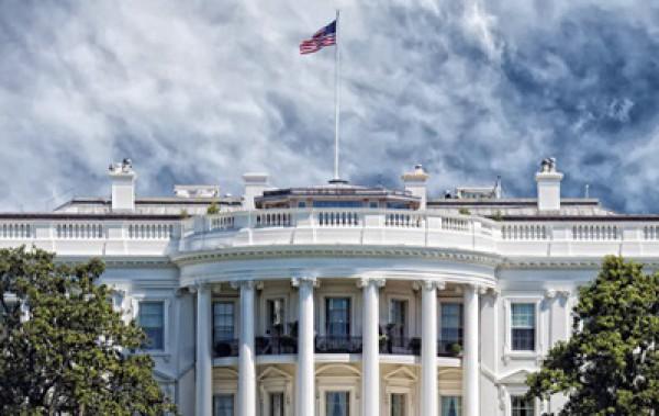 США не увидели шагов России к деэскалации ситуации в Украине