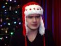BadComedian жестко разгромил фильм про Деда Мороза с Бондарчуком