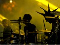 Песню Nirvana одновременно исполнили 1000 музыкантов
