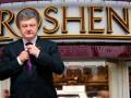 Бизнесы Порошенко в 2015 году резко сократили прибыль