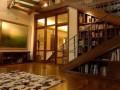 Жилье дороже острова: ТОП-5 самых дорогих квартир в Украине (ФОТО)