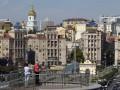 НБУ обещает оживить кредитование и экономику
