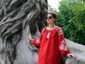 Как стать бизнес-леди в Украине: История успеха цветочной феи