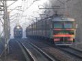 Укрзалізниця потратит 16 миллиардов на ремонт 1467 км пути