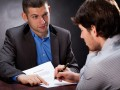 Когда страховка при оформлении кредита обязательна: Разъяснение НБУ