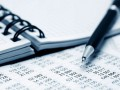 Новые налоги и реформы: что изменилось в Украине за год