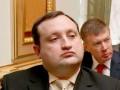 Арбузов допустил досрочную отмену обязательной продажи 50% экспортной валютной выручки