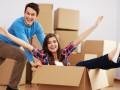 Покупка квартиры для сдачи в аренду: Сколько можно заработать