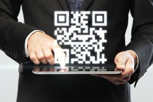 Нацбанк утвердил правила QR-кодов для кредитных переводов