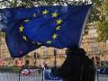Евросоюз готов к уступкам Лондону по Brexit