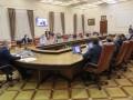 Украинцам будут платить компенсации за задержку пенсий и зарплат