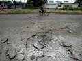 Боевики заявляют о гибели 21 солдата Нацгвардии под Славянском