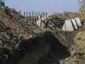 Проект Стена: чиновников подозревают в хищении почти 2 млн грн