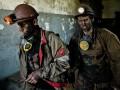 На шахте в Донецкой области погибли 9 попавших под обвал горняков – СМИ