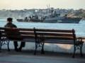 Россия усилит Черноморский флот фрегатом и двумя подлодками