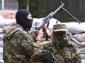 Боевики готовят диверсии в двух городах оккупированных регионов