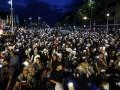 В Таиланде отменили чрезвычайное положение