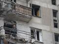 За сутки в зоне АТО погибли семь силовиков
