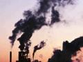 Украина попала в рейтинг стран с самым грязным воздухом