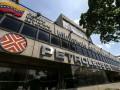 Вашингтон ввел новые санкции против Венесуэлы