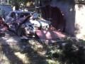 Донецк подвергся массированным обстрелам, есть жертвы - горсовет
