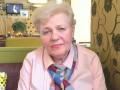 Мать Шеремета прокомментировала результаты расследования