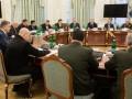 СНБО продлил санкции против