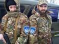 Батальон Торнадо отрицает причастность к убийству милиционеров в Киеве