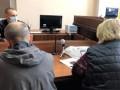 СМИ назвали подозреваемого в изнасиловании девочек во Львове