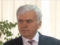Военная прокуратура недовольна действиями Нацполиции в Оболонском суде