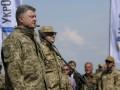 В Кремле ответили на заявление Порошенко по донецкому аэропорту