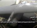 В Сирии разбился израильский беспилотник