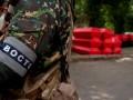 Российские каналы не показали гробы погибших в Донецке граждан РФ - журналистка