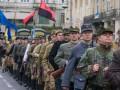 Польский Сейм просит Украину изменить закон об ОУН и УПА
