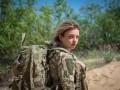 Коронавирус в армии Украины: Зафиксирован 21 новый случай