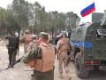В Сирии погибли еще двое военных России - СМИ