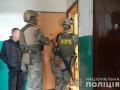 Житель Запорожья взял в заложницы свою бабушку и угрожал суицидом