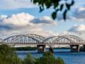 Прогноз погоды на неделю: в Украине ожидается до +32