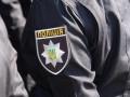 В Краматорске пьяный за час совершил два нападения на копов