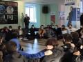В Беларуси прошли акции протеста студентов