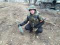 Шкиряк: Россия отправила в Марьинку подкрепление, САУ и Грады