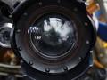 Начальник колонии пообещал убрать видеокамеры из палаты Тимошенко