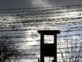 Ъ: Рада может разрешить заключенным лечиться за границей
