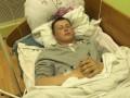 Долги заставили ГРУшника Александрова идти воевать в Украину - СБУ