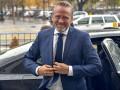 Дания будет настаивать на новых санкциях ЕС против РФ - глава МИД
