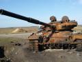 Между Иловайском и Киевом был один батальон - Луценко