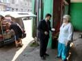 Донецких врачей обязали стать на учет в