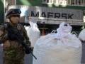 В Боливии перехватили 7 тонн кокаина стоимостью $400 миллионов